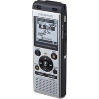 OLYMPUS V415121SE000 Digital Voice Recorder