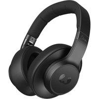 FRESH N REBEL Clam ANC Wireless Bluetooth Noise-Cancelling Headphones - Dark Grey, Grey