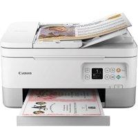 Canon PIXMA TS7451 All-in-One Wireless Inkjet Printer