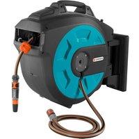GARDENA Comfort 8023-20 Hose Box - 25 m.