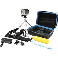 GoGear 6-in-1 Kit for GoPro