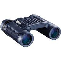 BUSHNELL BN130105 10 x 25 mm Binoculars - Graphite, Graphite