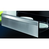 BAUMATIC WD01SS Warming Drawer - Stainless Steel, Stainless Steel
