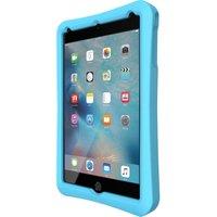 TECH21 Evo Play iPad Mini Case - Blue, Blue