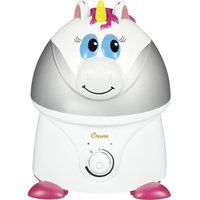 CRANE Adorable Animals EE-8249 Cool Mist Humidifier - Unicorn