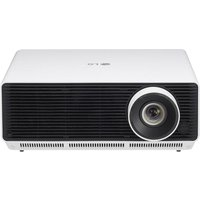 LG ProBeam BF50NST Smart Full HD Home Cinema Projector
