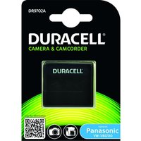 DURACELL DR9702A Lithium-ion Camera Battery