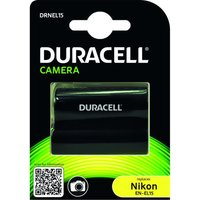 Duracell Psa051 Rechargeable Camera Battery at Currys Electrical Store