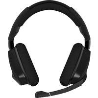 CORSAIR Void Pro RGB 7.1 Wireless Gaming Headset