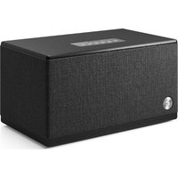 AUDIO PRO BT5 Bluetooth Speaker - Black, Black