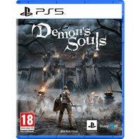 PLAYSTATION Demon Souls