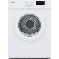 Click to view product details and reviews for Montpellier Mvsd7w 7 Kg Vented Tumble Dryer White White.
