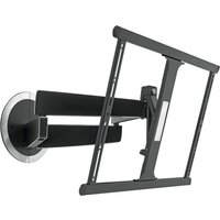 VOGELS DesignMount NEXT 7345 Full Motion 65 TV Bracket.