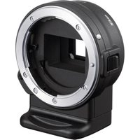 Click to view product details and reviews for Nikon Ft1 Lens Mount Adapter.