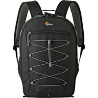 LOWEPRO Photo Classic BP 300 AW DSLR Camera Backpack -