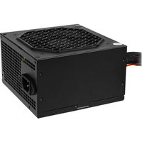 KOLINK Coreu0026tradeSeries KL-C700 Fixed ATX PSU - 700 W