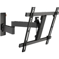 VOGELS WALL Series 3245 Full-Motion 32-55 TV Bracket at Currys Electrical Store
