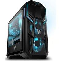 ACER Predator Orion 5000 PO5-615s Gaming PC - Intel® Core™ i7, RTX 3080, 2 TB HDD & 512 GB SSD
