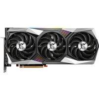 ASUS Radeon RX 6900 XT 16 GB GAMING Z TRIO Graphics Card