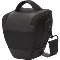 CANON HL100 DSLR Camera Bag - Black, Black