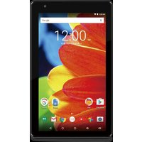 "RCA Mercury 7L 7"" Tablet - 8 GB, Black, Black"