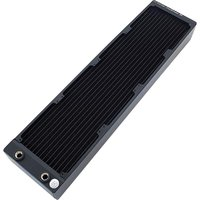 EK CoolStream XE 480 Radiator