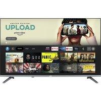 "32"" JVC LT-32CF600 Fire TV Edition  Smart HD Ready LED TV"