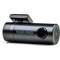 ROAD ANGEL ROAD ANGEL AURA HD1, Black