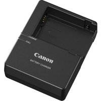 Click to view product details and reviews for Canon Lc E8e Battery Charger.