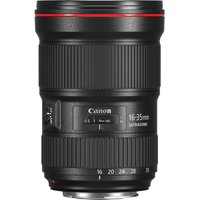Click to view product details and reviews for Canon Ef 16 35 Mm F 28l Iii Usm Wide Angle Zoom Lens.