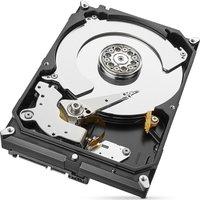 "SEAGATE BarraCuda 3.5"" Internal Hard Drive - 2 TB"