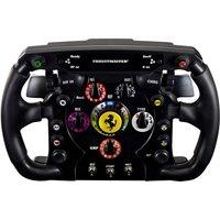THRUSTMASTER Ferrari F1 Wheel Add On