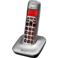 Click to view product details and reviews for Amplicomms Bigtel 1200 Cordless Phone.