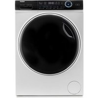 HAIER i-Pro Series 7 HWD120-B14979 12 kg Washer Dryer - White