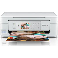 EPSON Expression Home XP-445 All-in-One Wireless Inkjet Printer