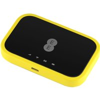 EE 4GEE Mini 2 Pay Monthly 4G Mobile WiFi