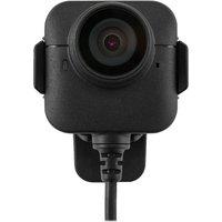 TRANSCEND DrivePro Body 52 Tethered Camera - Black, Black