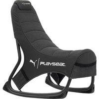 PLAYSEAT Puma Active Gaming Chair