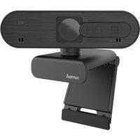 HAMA 139992 Full HD Webcam