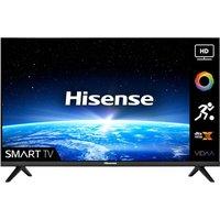 "32"" HISENSE 32A4GTUK  Smart HD Ready LED TV with Amazon Alexa"