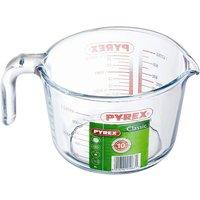 PYREX 1-litre Measuring Jug