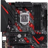 ASUS ROG STRIX LGA 1151 Intel® B360-G Motherboard