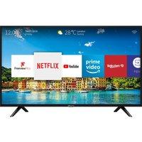 """40"""" HISENSE H40B5600UK  Smart Full HD LED TV"""
