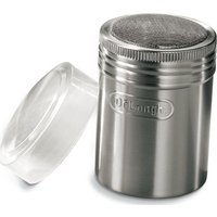 DELONGHI A1PX006 Chocolate Shaker - Silver, Chocolate