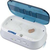 AMPLICOMMS DB 200 Plus Hearing Aid Drying Box