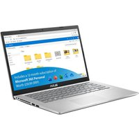 "Asus VivoBook F415 14"" Laptop - IntelCore i3, 128GB SSD"