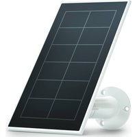 ARLO VMA5600-20000S Solar Panel