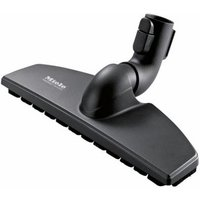 MIELE  SBB 300-3 Parquet Twister Brush
