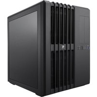 CORSAIR Carbide Series Air 540 Cube PC Case