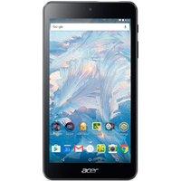 ACER Iconia One B1-790 7 Tablet - 16 GB, Black, Black